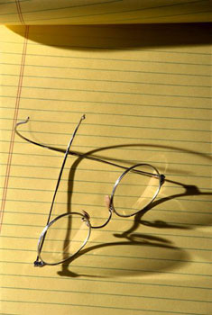 Eyeglass Frames Little Rock Ar : Optical Store: Eyeglass Frames & Lenses - Little Rock, AR